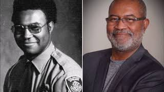 That TIme A Black Cop Went Undercover With The Klan