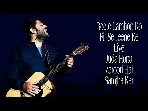 khuda-hafiz-song-lyrics-the-body-|-arijit-singh