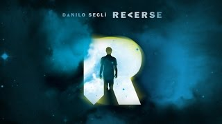 Danilo Seclì - Reverse - Movie Lyrics - Full Album