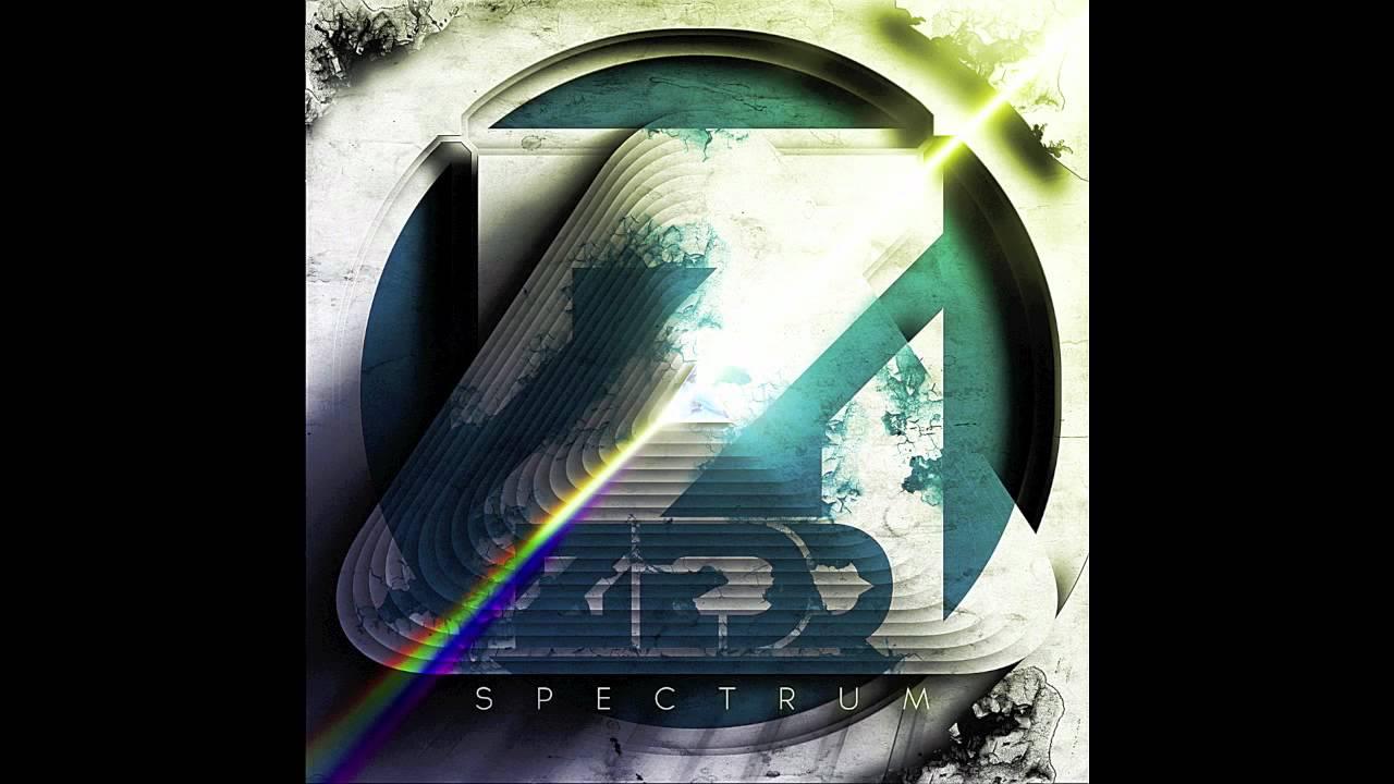 zedd wallpaper spectrum - photo #25