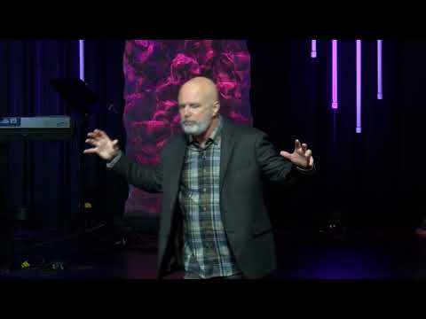 The Devil Delusion (1): The Truth About Satan and His Power (11-5-17)