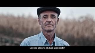 Молдавские фермеры, исполняют хит Queen