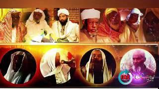 """Awel kedir """"ULAMAA"""" New Oromic Neshida 2016"""
