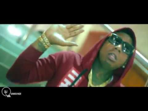 "MoneyBagg Yo ""Ion Want Her If She Aint Got A N!gga"" Snippet (3.21.17)"