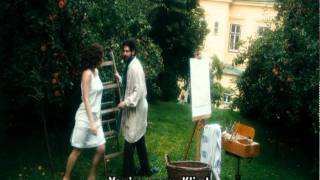 Trailer -- Mahler on the Couch (Mahler auf der Couch)