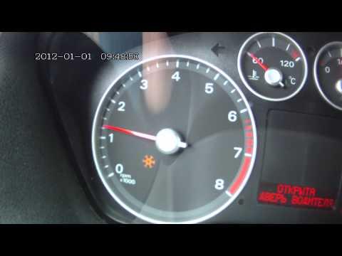 форд фокус2 дроссель-миф