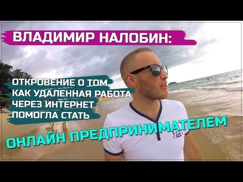 «Эллада» – лучшая платная гимназия в Москве (ЮАО)