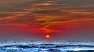 Pachelbel Canon in D  (the ultimate best version)