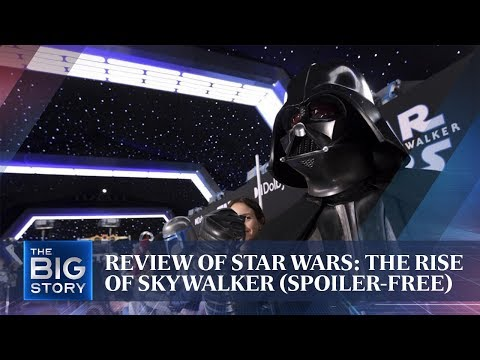 spoiler-free-review-of-'star-wars:-the-rise-of-skywalker'-|-the-big-story-|-the-straits-times