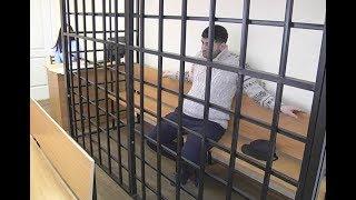 Нижнекамский суд почти год не может вынести приговор