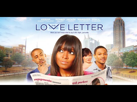 the-love-letter---full-movie