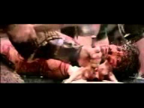 Noticia De Ultima Hora Alerta A Todo El Mundo Youtube