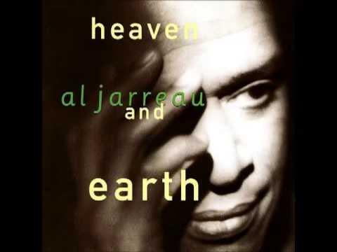 Al Jarreau   Superfine love