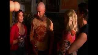 Kukkia ja Sidontaa (Flowers & Binding) trailer, 2004