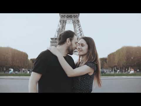 Brave - Dolce Vita (Official Video) | Ryan Paris cover 80 hits remix - dolce vita-ryan paris remake