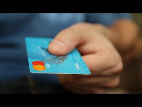 Кредитная кабала. Как прожить без долгов?