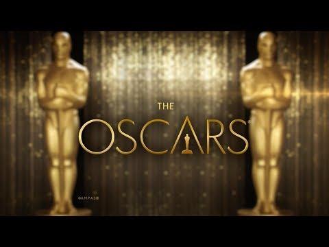 Oscar nominations 2018 announced for the 90th Academy Awards | ABC News