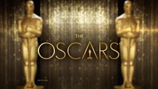 Oscar nominations 2018 announced for the 90th Academy Awards | ABC News