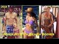 8 Ball Beach Bodies