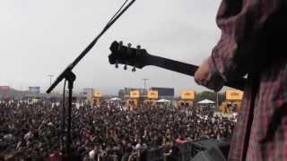 Exterminio - El Golpe / Aeropajitas (Leusemia 30 años/vivo x el rock) YouTube Videos