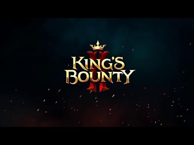 King's Bounty 2 (видео)