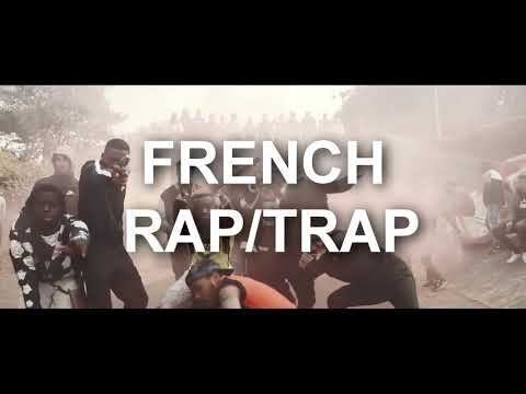 Rap/Trap UK vs Italian vs French vs German vs Dutch vs Portuguese