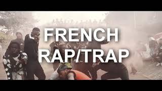 Rap/Trap UK vs Italian vs French vs German vs Dutch vs Portuguese