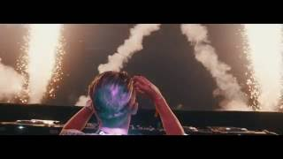 Baixar Transmission Australia 2016 Official Aftermovie | Evolution Events & United Music Events