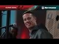 Best of Matt Ryan from Opening Night | NFL | Super Bowl LI Opening Night
