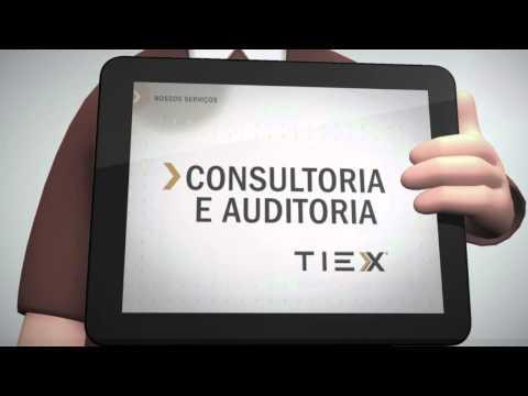 Vídeo Gestão de recursos humanos curso