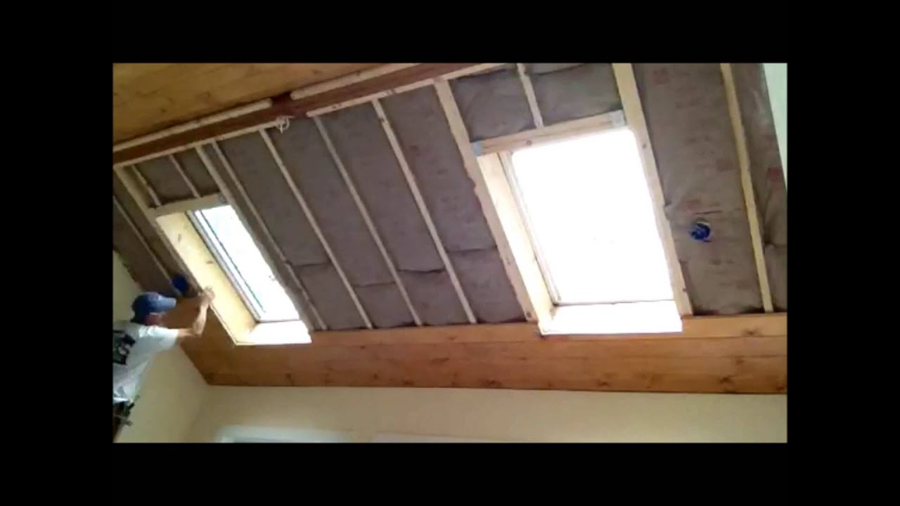 function for planks tongue of cost ceilings com ceiling information wood groove torahenfamilia costs