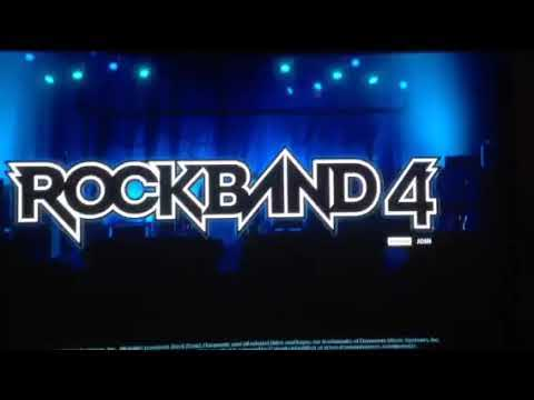 how-to-connect-rock-band-4-guitar-and-drums-ps4