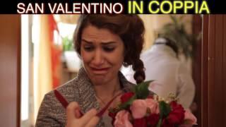 San Valentino in COPPIA VS San Valentino da SINGLE - iSoldiSpicci