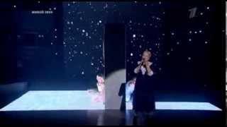 Людмила Сенчина - Два берега