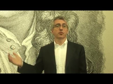 Interview with Antonio Zoccoli about the IPCEI project