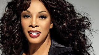 HOT STUFF | DONNA SUMMER LYRICS