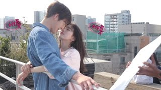 Video 함부로 애틋하게 1회 / Uncontrollably Fond Ep 1 Engsub download MP3, 3GP, MP4, WEBM, AVI, FLV Januari 2018