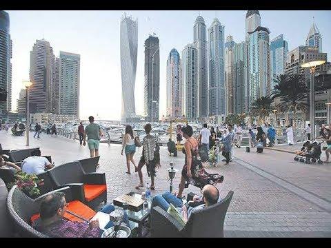 ✅दुबई की इतनी घिनौनी काली सच्चाई आप नही जानते । Dubai Lifestyle In Hindi