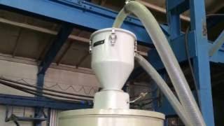 видео пищевые ведра с крышкой производители