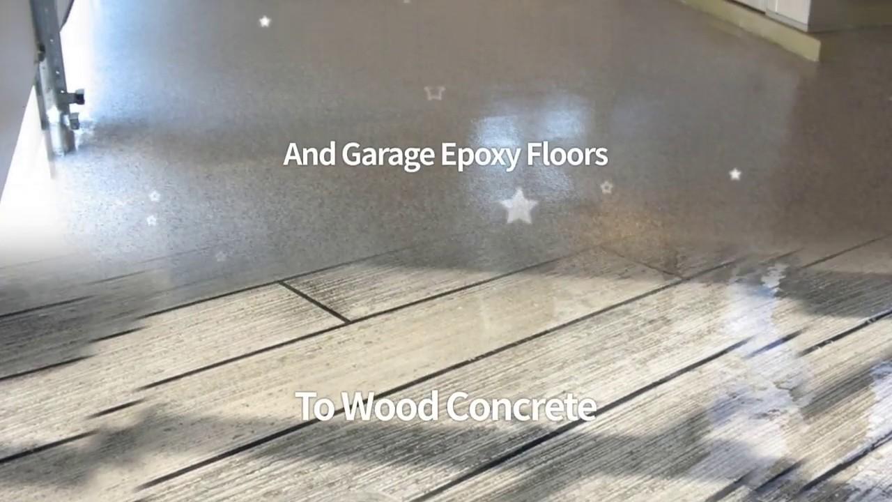 epoxy flooring   epoxy flooring contractors des moines, ia