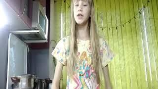 5 лайфхаков для школы/NastyaGirl
