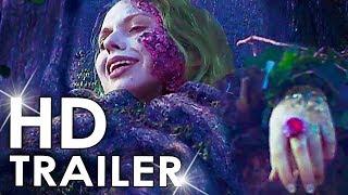 GATEHOUSE Trailer (2017) Fantasy Movie HD