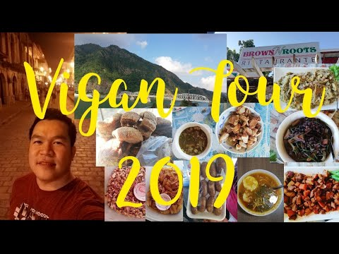 the-vigan-tour-with-my-family