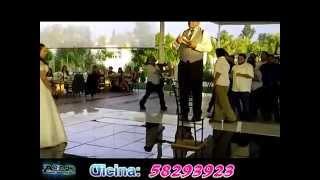 GRUPO MUSICAL VERSATIL PARA FIESTAS BODAS XV AÑOS DF MEXICO AURYS