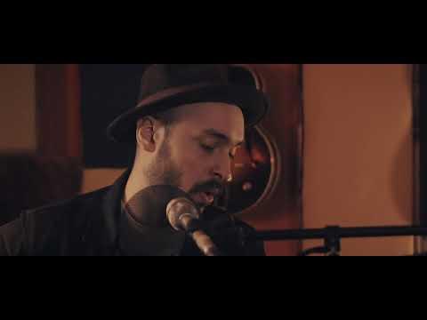 """Mr. Nothing"" - Rocky Bottom live @ Magnetic Sound Mp3"