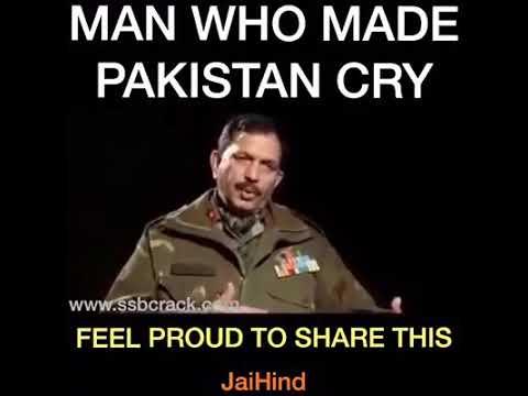 Kargil Stories: Captain Vikram Batra The Man Who Made Pakistan Cry