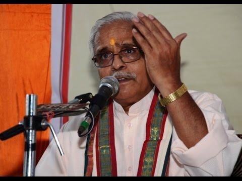 Rashtra Bhakti Prerna Ka Gaan Vande Matram - Geet