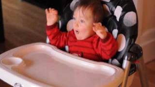 Jacob et Baby Einstein.wmv