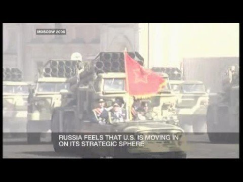 Loading Russian Military Spending 91