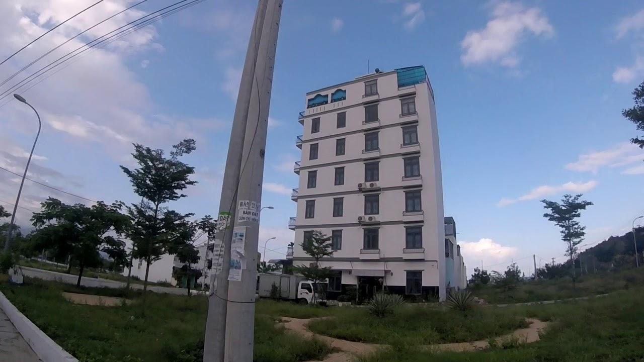 Khu Tái Định Cư Hòn Rớ 2, Phước Đồng, Nha Trang – Life An Travel